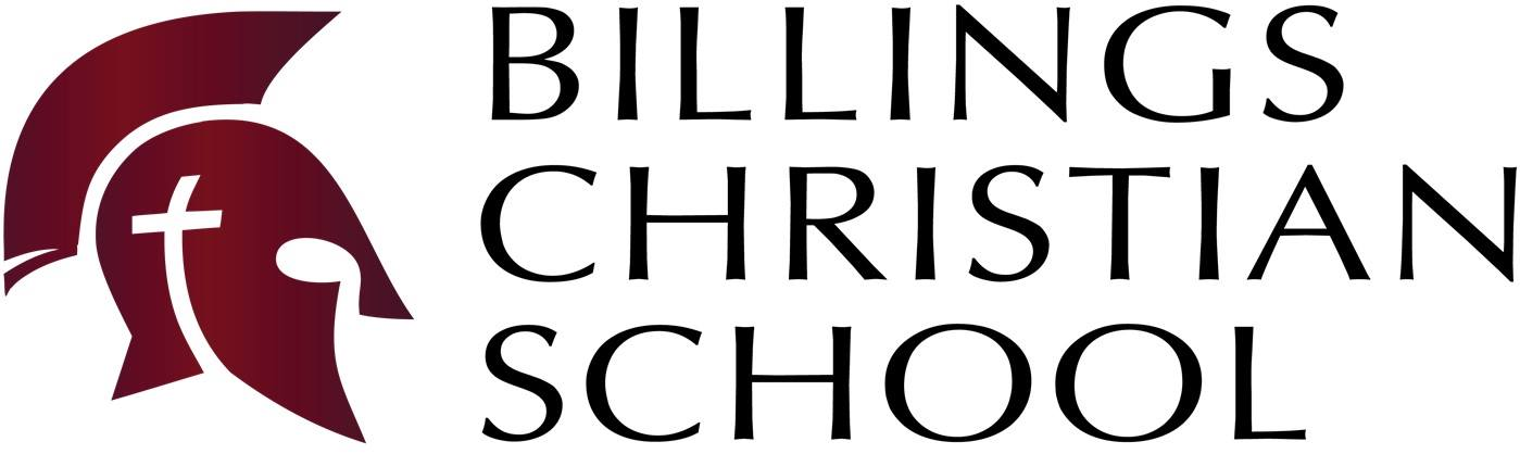 Billings Christian School